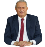 Hasan ALİŞAN